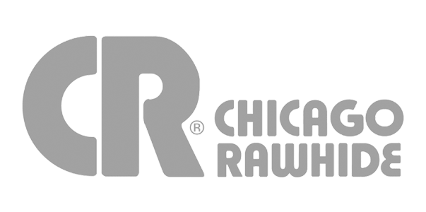 chicago-rawhide