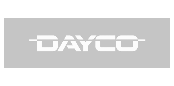 Dayco Products LLC
